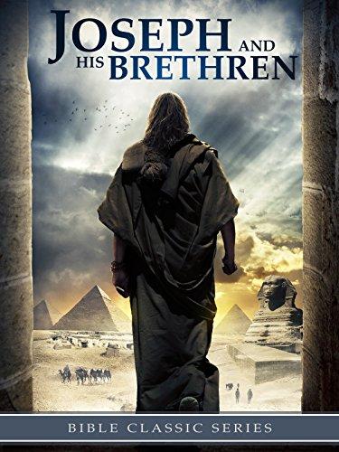 Joseph And His Brethren]()
