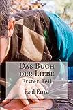 Das Buch der Liebe, Paul Ernst, 1480248371