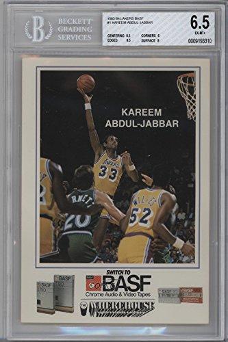 kareem-abdul-jabbar-bgs-graded-65-basketball-card-1984-85-basf-los-angeles-lakers-base-332