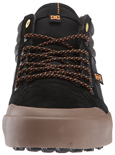 DC Herren Winterschuh Evan Hi WNT Shoes