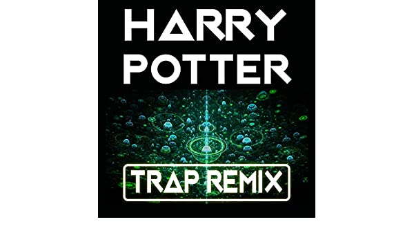 harry potter theme song remix free download