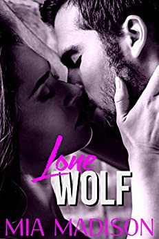 Download for free Lone Wolf