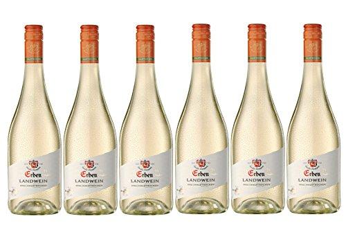 Erben-Landwein-Weiwein-halbtrocken-6-x-75l