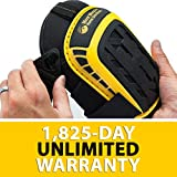 Professional Knee Pads For Work (1 Pair) Comfy