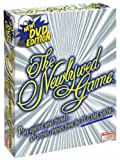 : The Newlywed Game DVD
