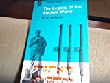 img - for The Legacy Of The Ancient World book / textbook / text book
