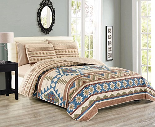 Compare Price To Southwest Bedding Tragerlaw Biz