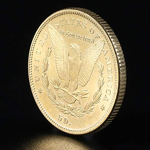 Non Currency Coins Imitation Ancient Gold Coins Antique Handicraft Home Decor Commemorative Coin Hji Coin India Coins Usa Copper Coin Roman Currency Coin Us Coin Egypt Coin Coin With Anc Buy