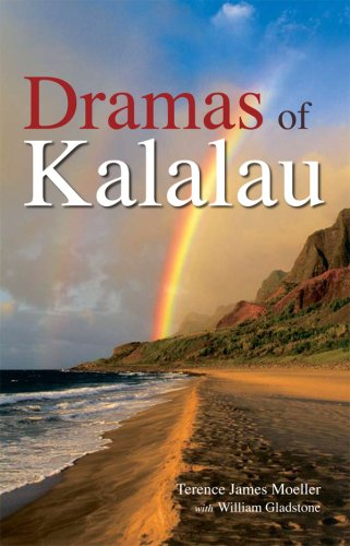 (Dramas of Kalalau)