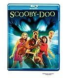 DVD : Scooby-Doo [Blu-ray]