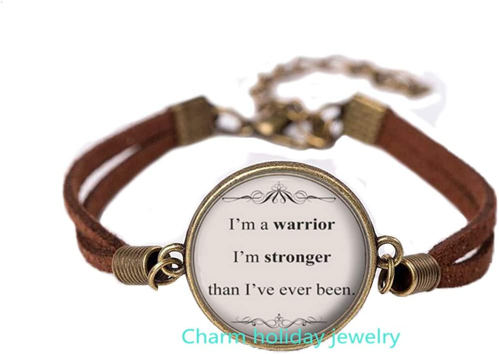 Song Lyric Jewelry-Demi Lovato Song Lyrics Quote Bangle-Inspirational Music Bracelet-Motivational Jewelry Gift for Her-#269