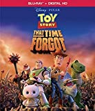 Toy Story That Time Forgot [Blu-ray + Digital HD] (Bilingual)