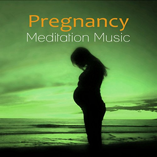 Pregnancy meditation music free download