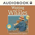 Waiting for the Whales | Sheryl McFarlane