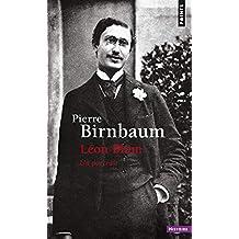 Léon Blum: Un portrait