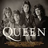ICON by Queen (2013-05-04)