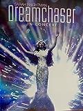 SARAH BRIGHTMAN: DREAMCHASER IN CONCERT DVD