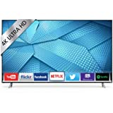 VIZIO M80-C3 80-Inch 4K Ultra HD Smart LED TV (2015 Model)