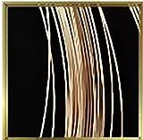 14kt Gold 28 Gauge Jewelry Wire Thin 14k Soft (Qty=12 Inch)