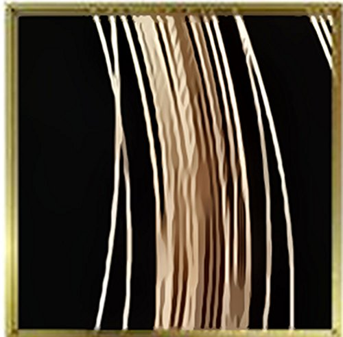 14K Solid Gold Jewelry Wire Soft Temper Thin 28 Gauge 12 inches