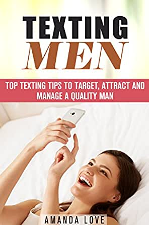 Texting for dating ebook