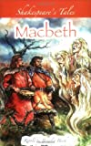 The Tragedy of Macbeth, William Shakespeare, 0750250364