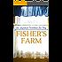 Fisher's Farm