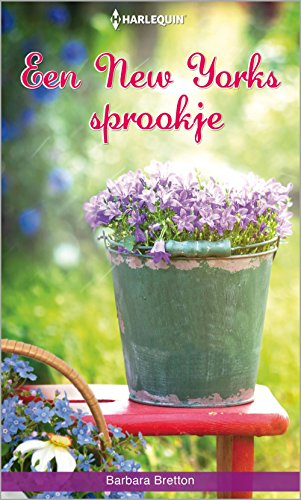 Een New Yorks Sprookje Special Dutch Edition Kindle