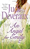 An Angel for Emily, Jude Deveraux, 0671003593