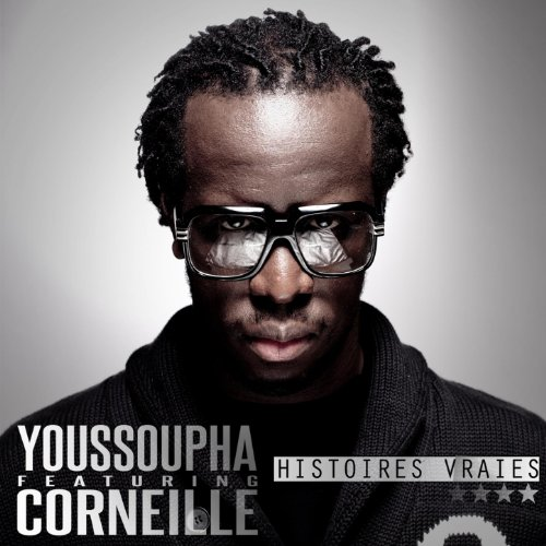 youssoupha feat corneille