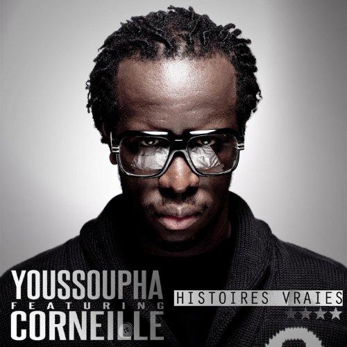 blog music youssoupha on se connait