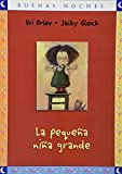img - for La peque a ni a grande book / textbook / text book