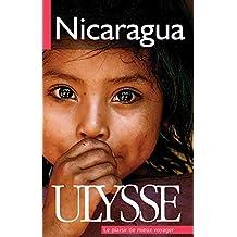 NICARAGUA 5E ÉD.