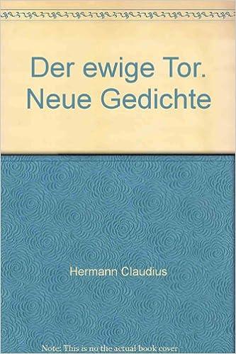 Und Dennoch Melodie Neue Sonette Amazonde Hermann