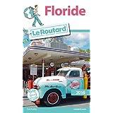 FLORIDE 2016 + PLAN DE VILLE