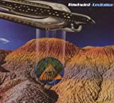 Levitation - 3 Expanded Edition / Hawkwind