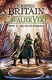 """Afficher """"Cavalier vert n° 05<br /> Un éclat d'argent"""""""