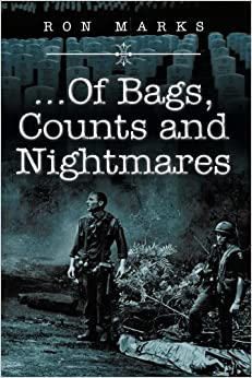... of Bags, Counts and Nightmares by Ron Marks (May 31,2013)
