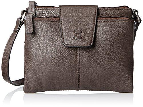 ellington-alex-c-cross-body-bag-chocolate-one-size