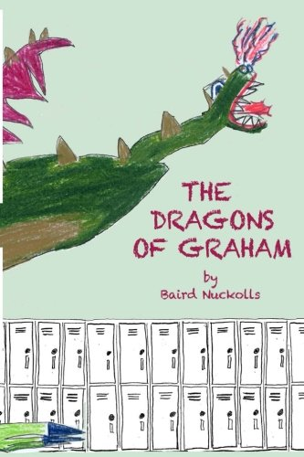 The Dragons of Graham