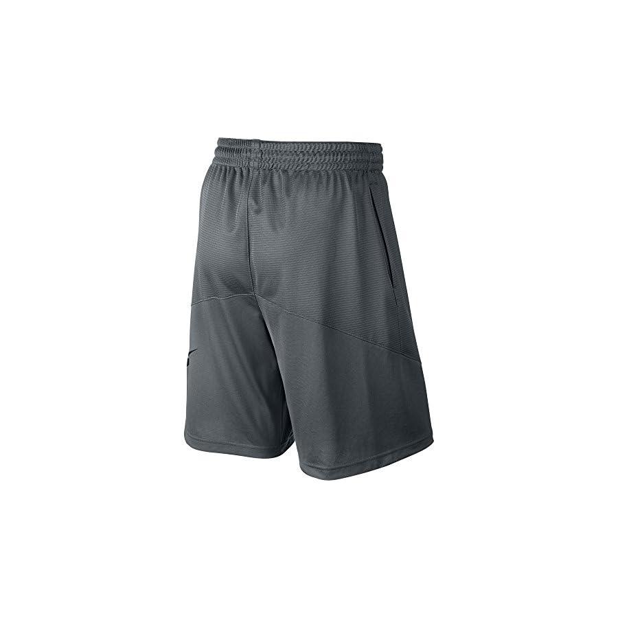 NIKE Men's Basketball Shorts