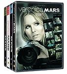 Veronica Mars: The Complete Series +...