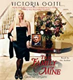 img - for This Family of Mine (An Abridged Production)[5-CD Set]; What It Was Like Growing Up Gotti book / textbook / text book