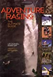 Adventure Racing, Barry Siff and Liz Caldwell, 1884737900
