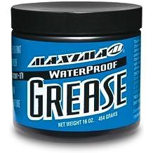 Maxima 80916 Waterproof Grease - 16 oz. Bottle