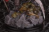 Genesis Devil May Cry 3: Dante 1: 6 Scale PVC Figure