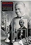 Jazzmen, Frederic Ramsey, 0156462052