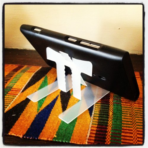 Standeazy Phone Stand (Original Design)