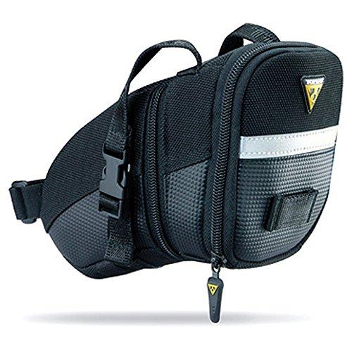 TOPEAK Medium Aero Wedge Pack One Color One Size