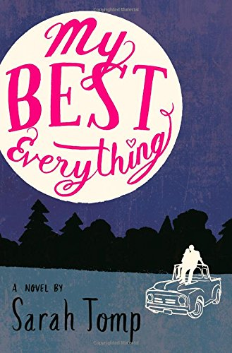 Read Online My Best Everything Text fb2 ebook